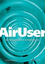 Air User 2019