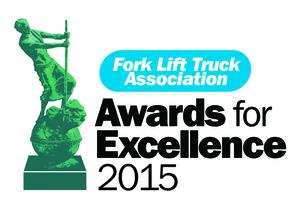 flta-awards2015-logo-cmyk